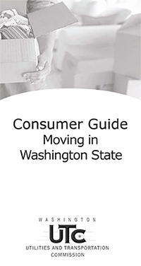Download the Guide to Moving in Washington State